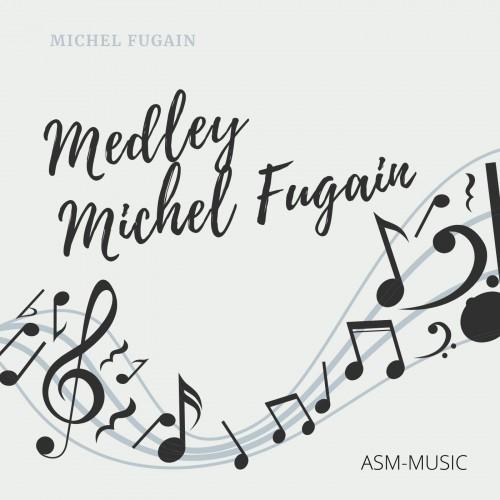 Medley Fugain