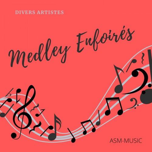 Medley Enfoirés