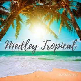 Medley Tropical