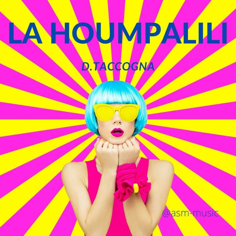 Houmpalili