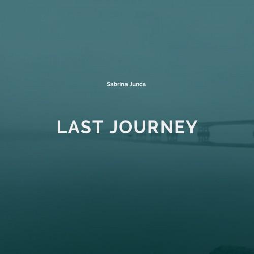 Last Journey