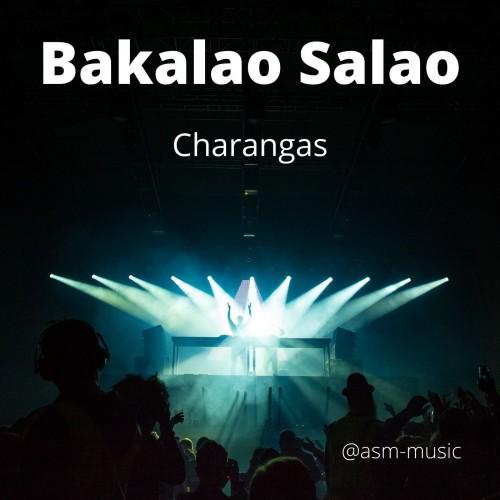 Bakalao Salao