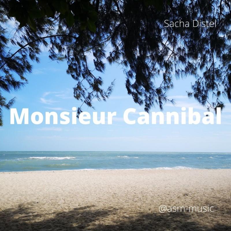 Monsieur Cannibal