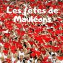 Les fêtes de Mauléons