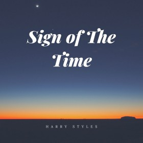 Sign of The Time